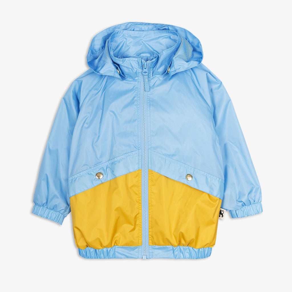 mini-rodini-sporty-jacket-light-blue_rain jacket_imperméable_enfant_mode_manteau_bleu_ciel