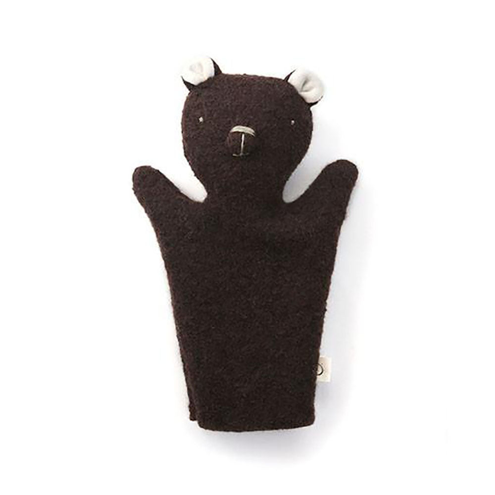 ours_brun_bear brown_Ouistitine_made in quebec_fait au Quebec-wool_laine