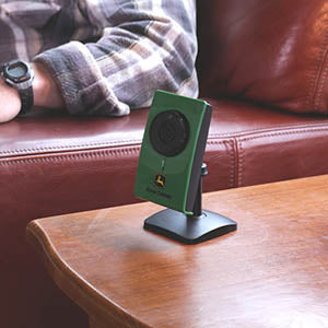 John Deere WiFi Camera 100 (Indoor)