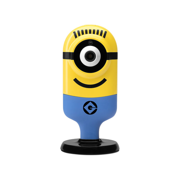 Despicable Me 3 Flexi Cam