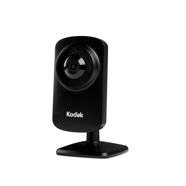 Kodak Video Monitor CFH-V10