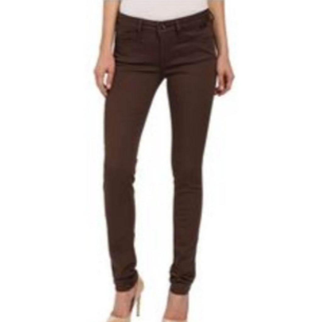 Basically the Best 5 Pocket Pants,Pants - Dirt Road Divas Boutique