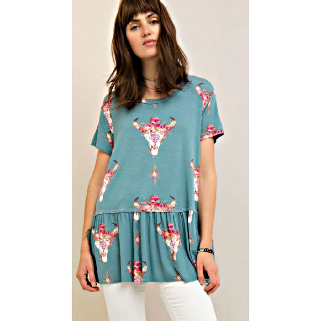 195e011f046 Get Ready to Rodeo Collection | Dirt Road Divas Boutique