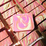 Handmade Soap ~ Brown Sugar & Fig,Soap - Dirt Road Divas Boutique