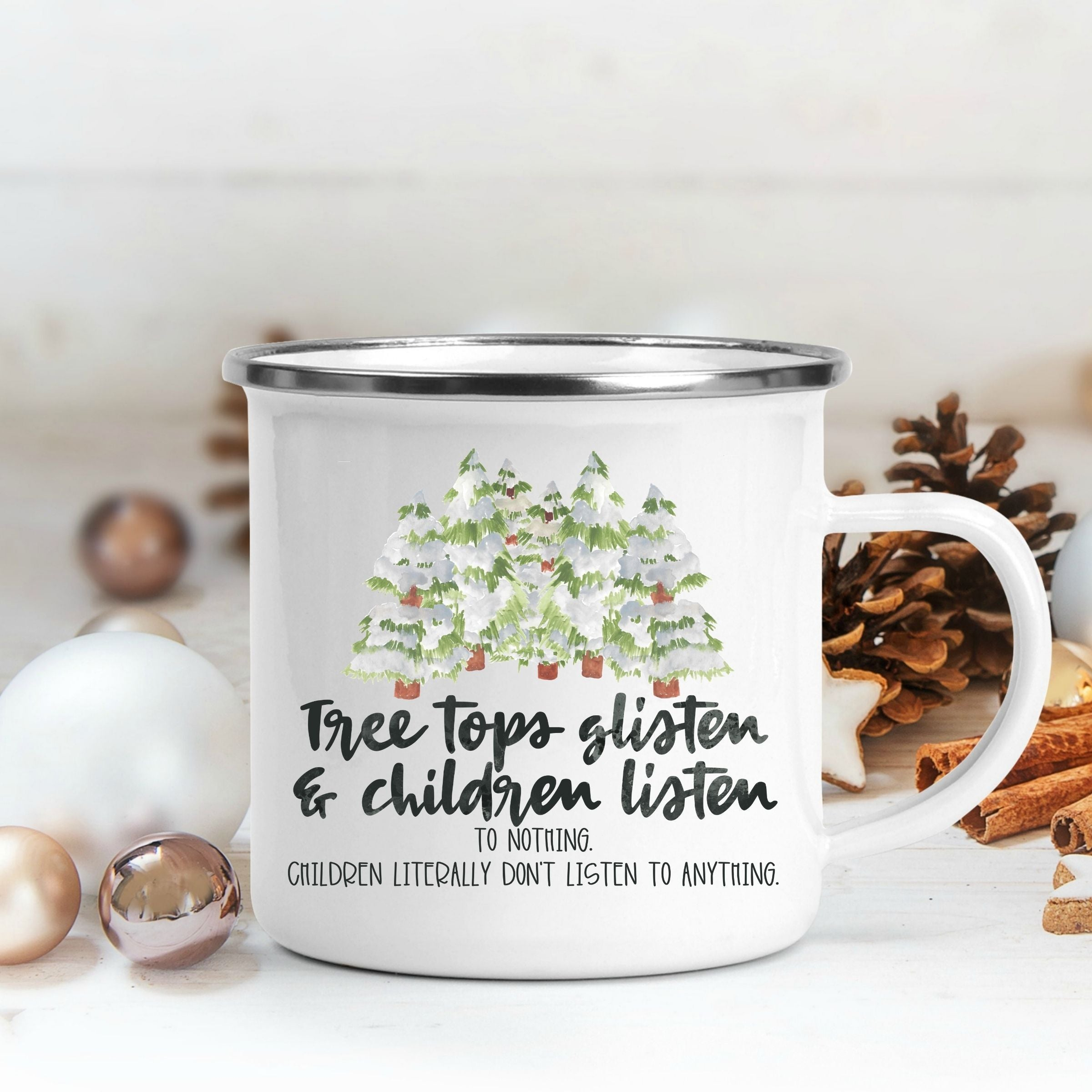 S-Tree Tops Glisten Campfire Mug-Shop-Wholesale-Womens-Boutique-Custom-Graphic-Tees-Branding-Gifts