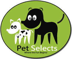Pet Selects