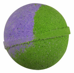 Rosemary Bath Bomb (Body Boost) by Sense Sation