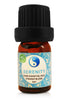 Serenity Essential Oils Synergy Blend 5 ml