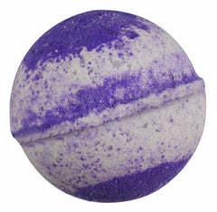 Grapefruit & Bergamot Bath Bomb (Fruit Heaven) by Sense Sation