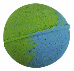 Eucalyptus Bath Bomb (Get Better) by Sense Sation