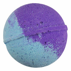 Chamomile & Vanilla Bath Bomb (Sweet Dreams) by Sense Sation