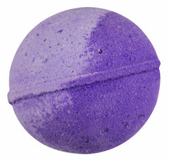 Lavender Bath Bomb (Time Out) by Sense Sation