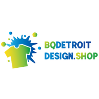bqdetroitdesign.shop