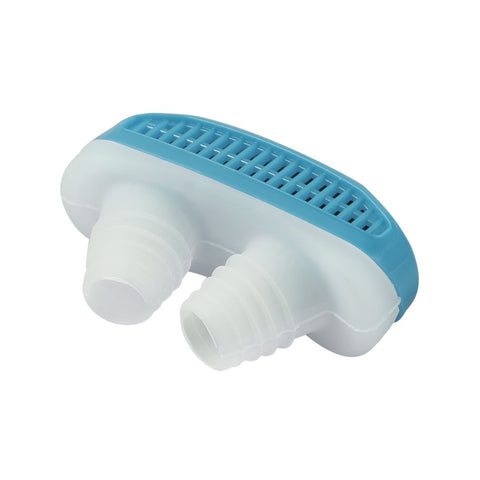 2 in 1 Health Anti Snoring & Air Purifier Relieve Nasal Congestion