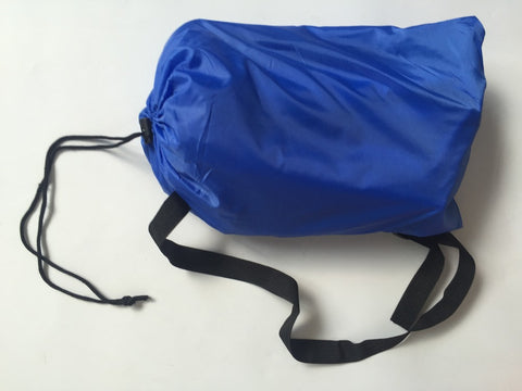The Hangout Bag