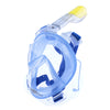 Image of H20 Snorkel Mask