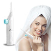 Image of Perfect Teeth: Power Flosser