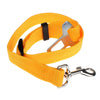 Image of Pet Safety Seat Belt