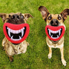Image of Squeaky Smiling Lips Toy