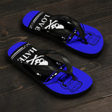Love Hate Potion Flip Flops