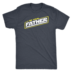 I am Your Father shirt