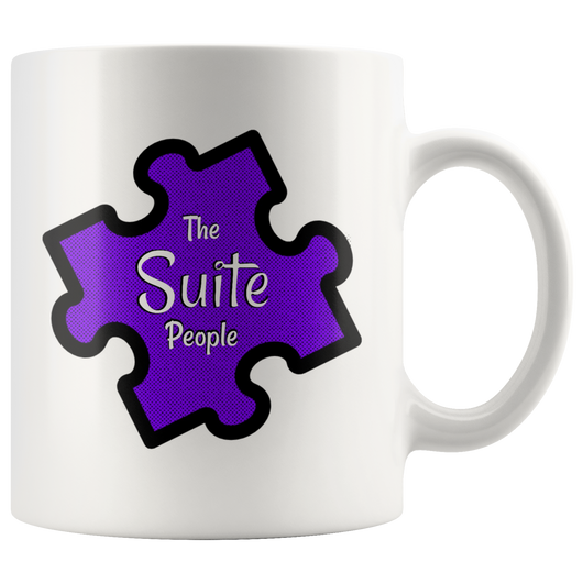 The Suite People Lily