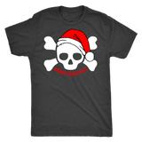MERRY SKULLMAS SKULLIANS shirt