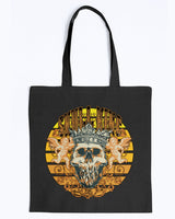 Skull King  shirt  mug or tote