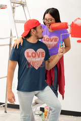 Love is not Cancelled ~ shirts and mugs available