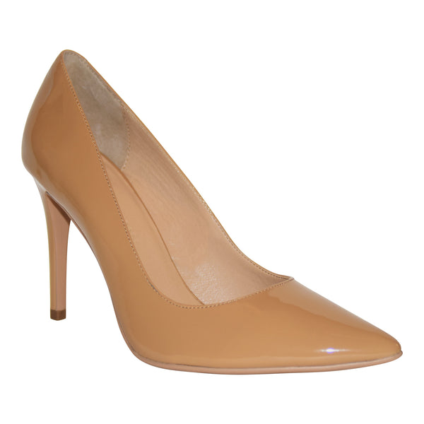 "4"" Patent Honey Pump"