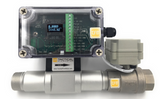 "1"" Thermal Mass Flow Controller for Gas"