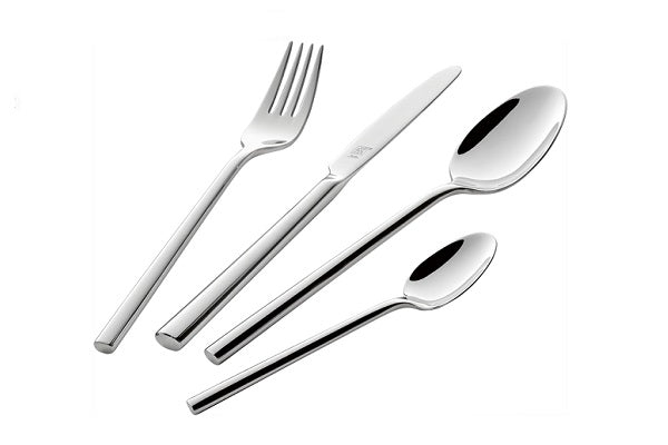 Aberdeen 20 Pc. Flatware Set