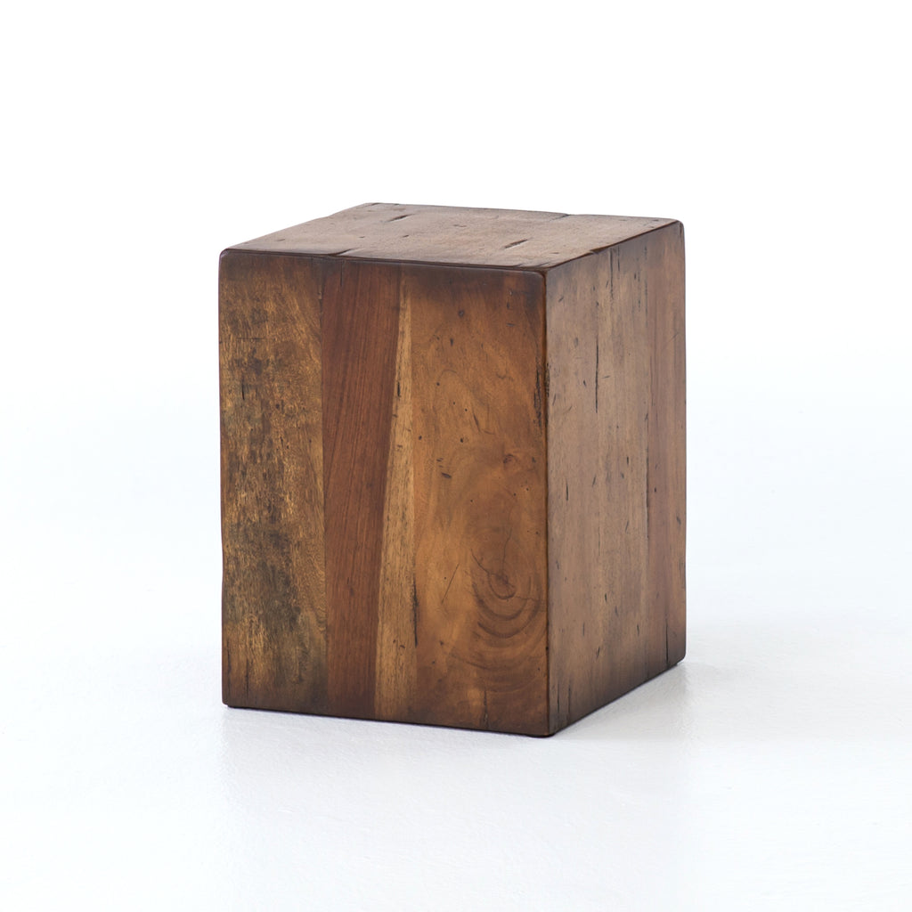 Duncan Side Table