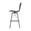 Diaw Bar Stool