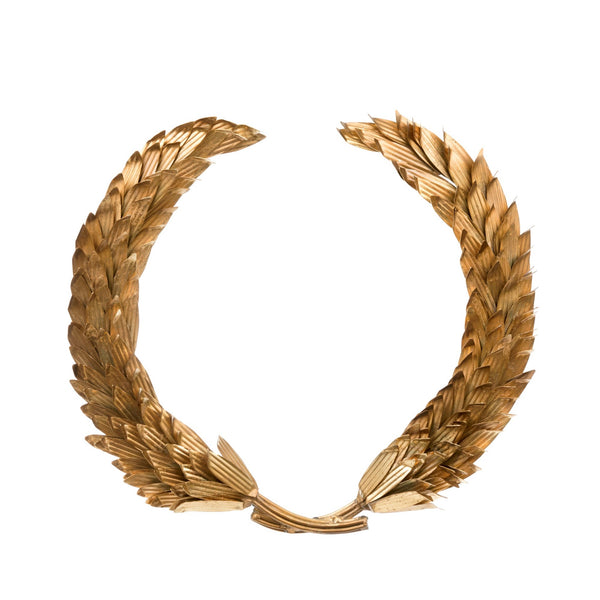 Grecian Wreath