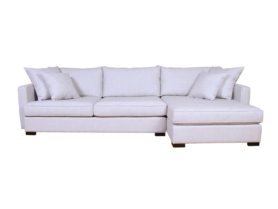 The Crosby Sectional