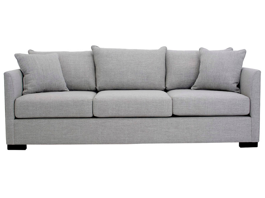 Denmore Sectional