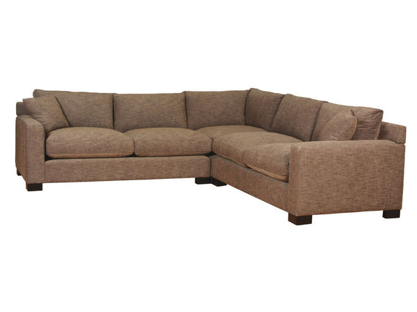 The Harry Sectional