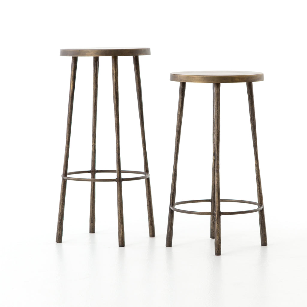 Westwood Bar + Counter Stool