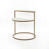 Bonnell Nightstand