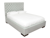 Kinga Bed