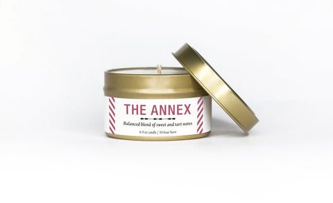 The Annex (Toronto Collection)