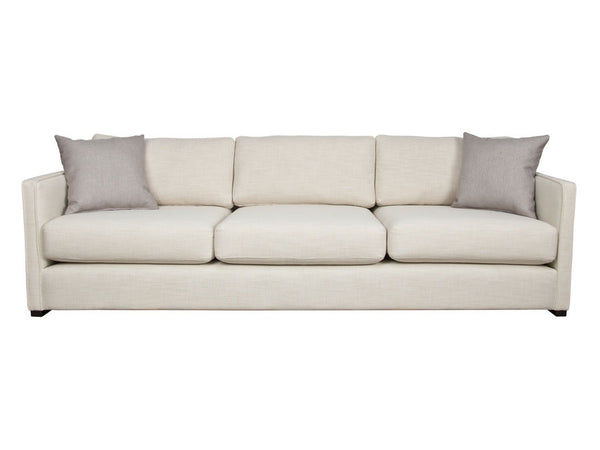 Walt Sectional