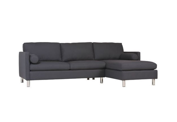 Watford Sectional