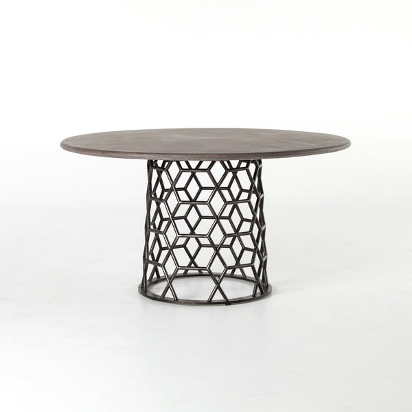 Arden Dining Table
