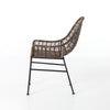 Bandera Outdoor Dining Chair