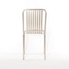 Cade Dining Chair