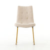 Camile Dining Chair