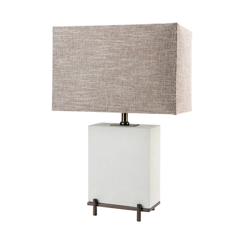 Christoff Table Lamp