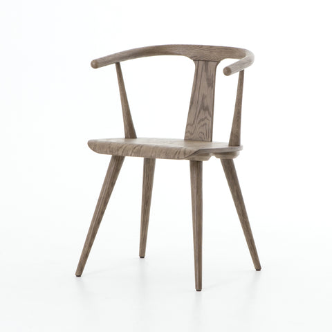 Corrine Dining Chair